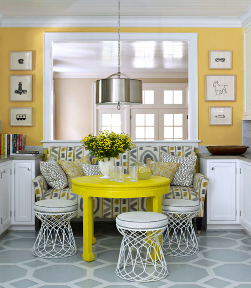 Yellow-Dining-Room-photo-20
