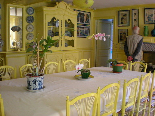 Yellow-Dining-Room-photo-21