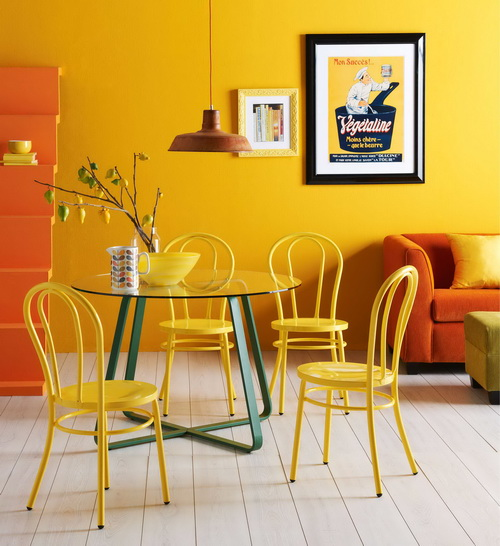 Yellow-Dining-Room-photo-22