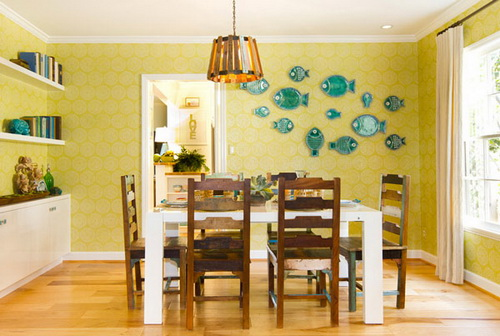 Yellow-Dining-Room-photo-25