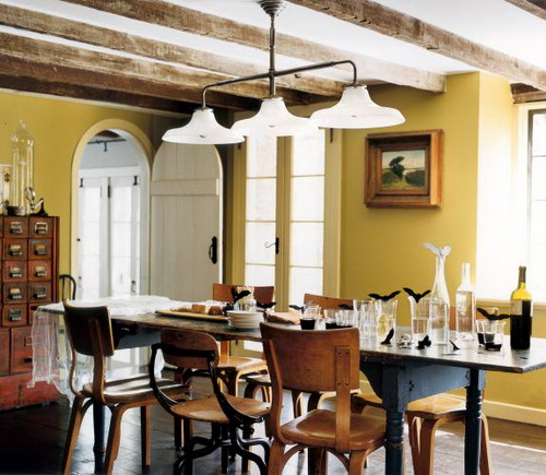25 best yellow dining rooms design ideas in 2016 yellow dinning room yellow dining room colors ideas