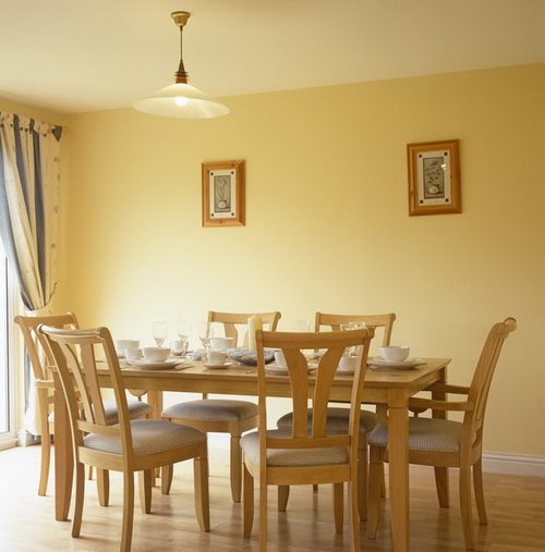 Yellow-Dining-Room-photo-6