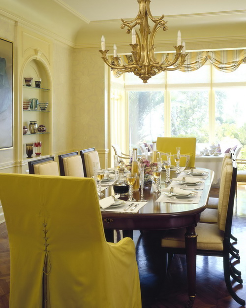 Yellow-Dining-Room-photo-9