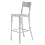 Benefits of Aluminum bar stools