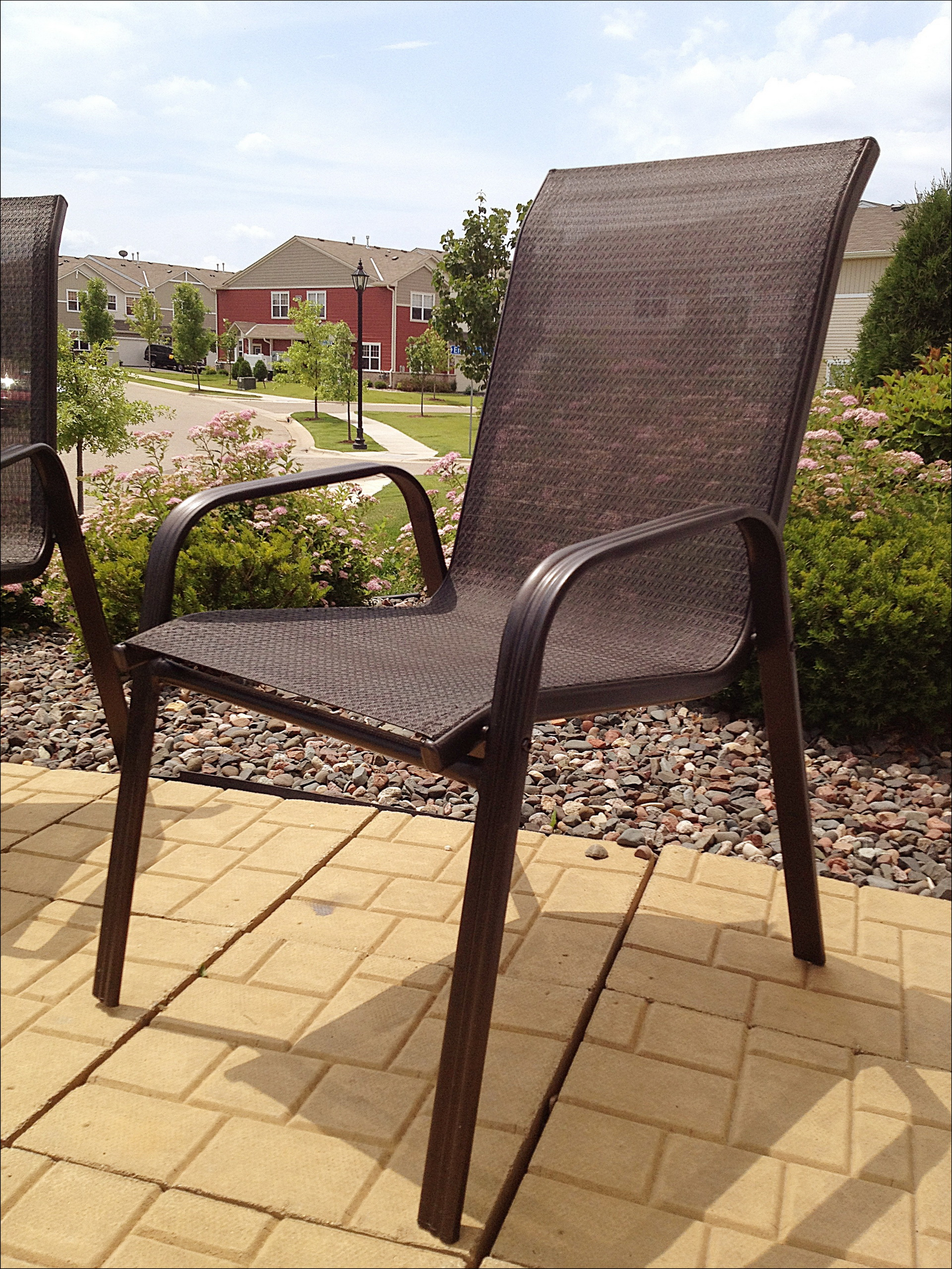 Aluminum patio furniture touch up paint 20 Examples of why Aluminium Furnit