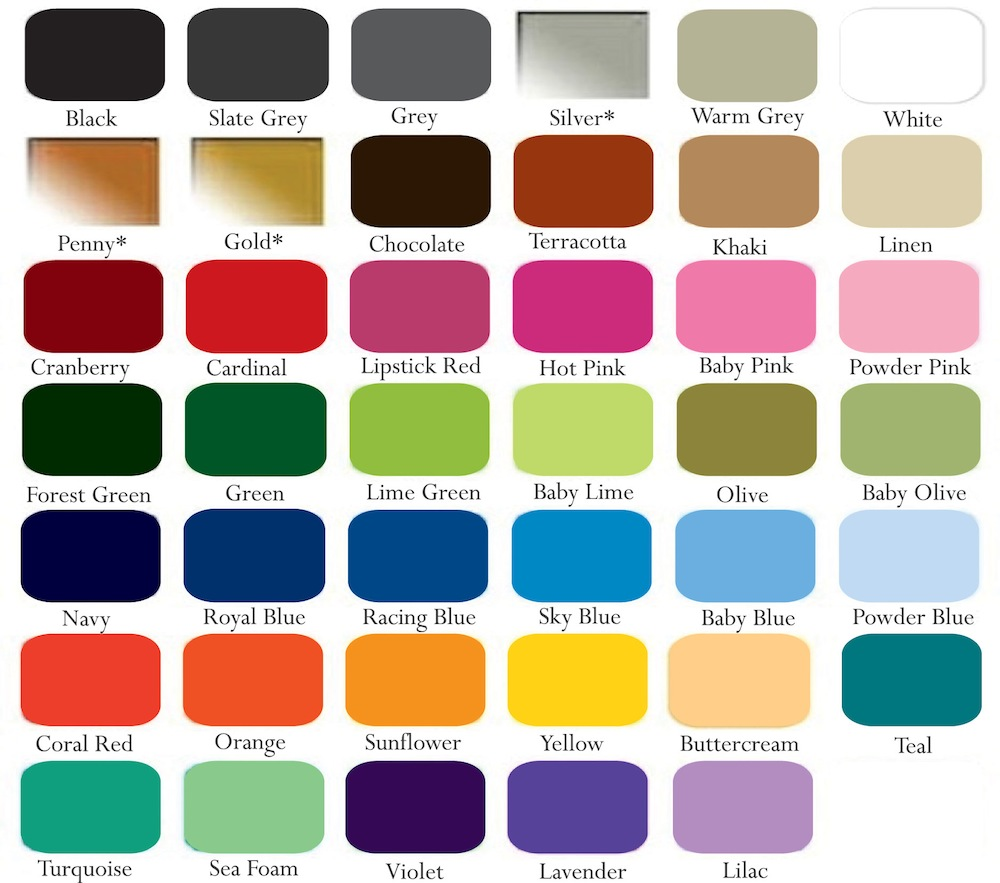 Asian Paints Colour Chart Pdf Home Painting
