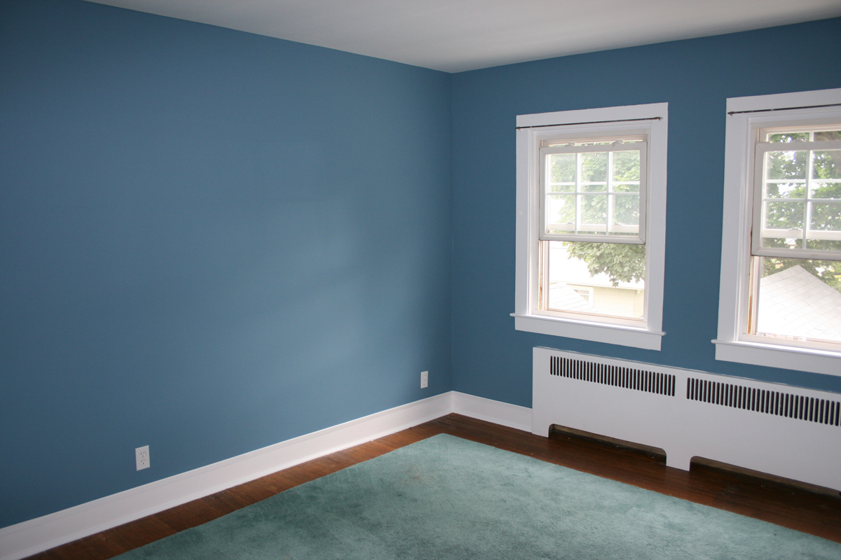 Asian Paints Colour Shades Blue 21 Tips For Wall Painting Interior Exterior Ideas