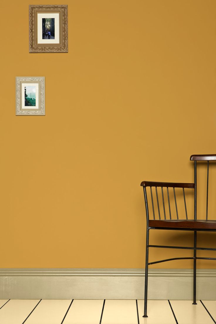 Asian paints colour shades in yellow bring sunshine into your home interior exterior ideas - Asian paints for exterior pict ...