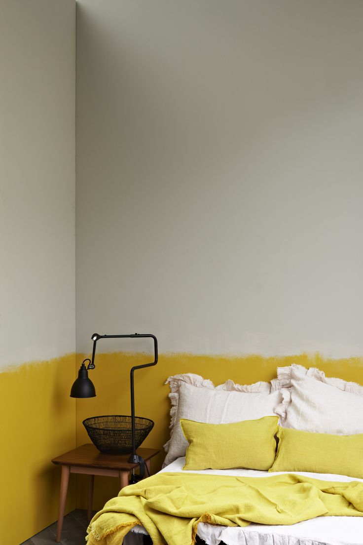 asian paints colour shades in yellow - bring sunshine into your