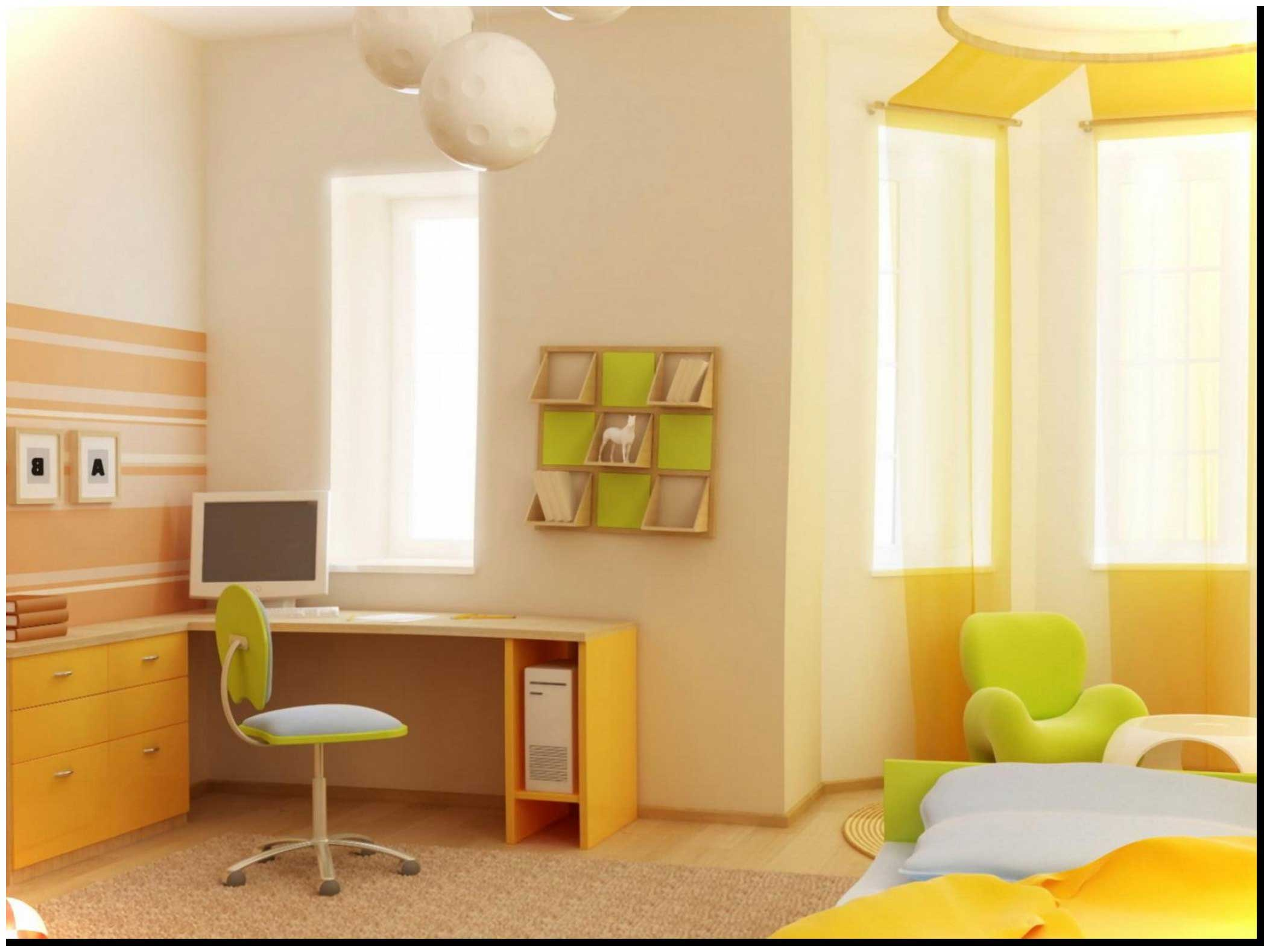 Asian Paints Colour Shades In Yellow Bring Sunshine Into Your Home Interior Exterior Ideas