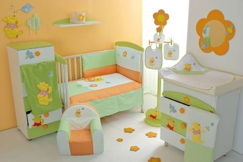 Baby bedroom furniture sets ikea – 20 innovating and implementing features