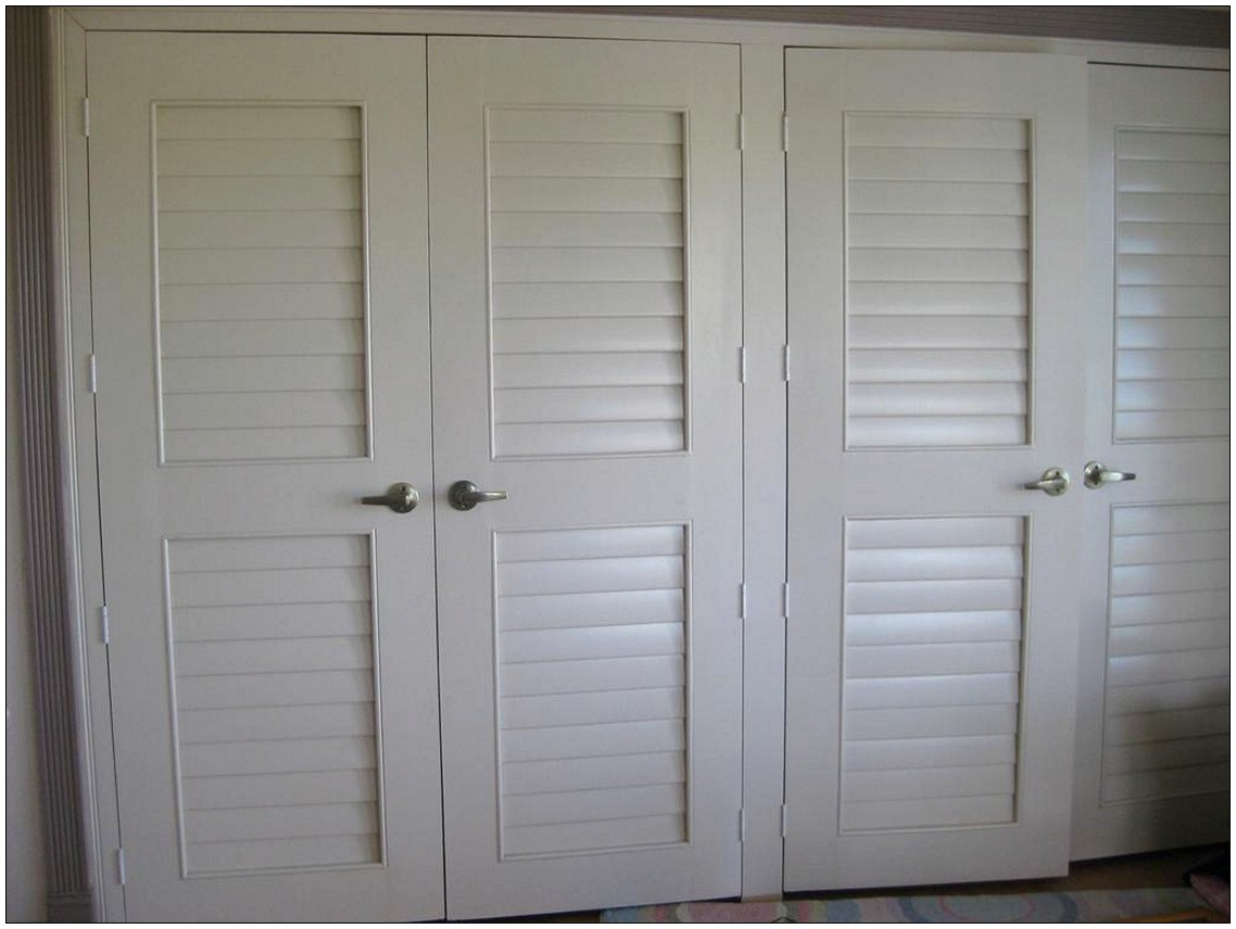 French Interior Bifold Doors Lowes – 22 Admirable Photos ...