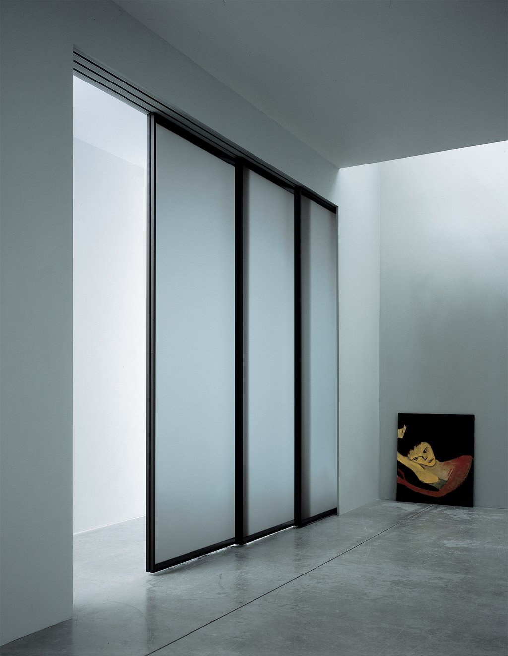 French interior bifold doors lowes 22 admirable photos for Interior exterior doors