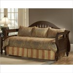20 facts to consider before buying Brown daybed bedding sets