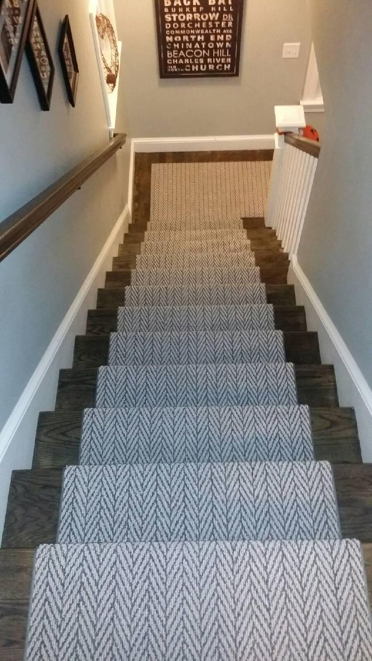 Carpet runner for stairs over carpet 20 reasons to buy for What is the best carpet to buy