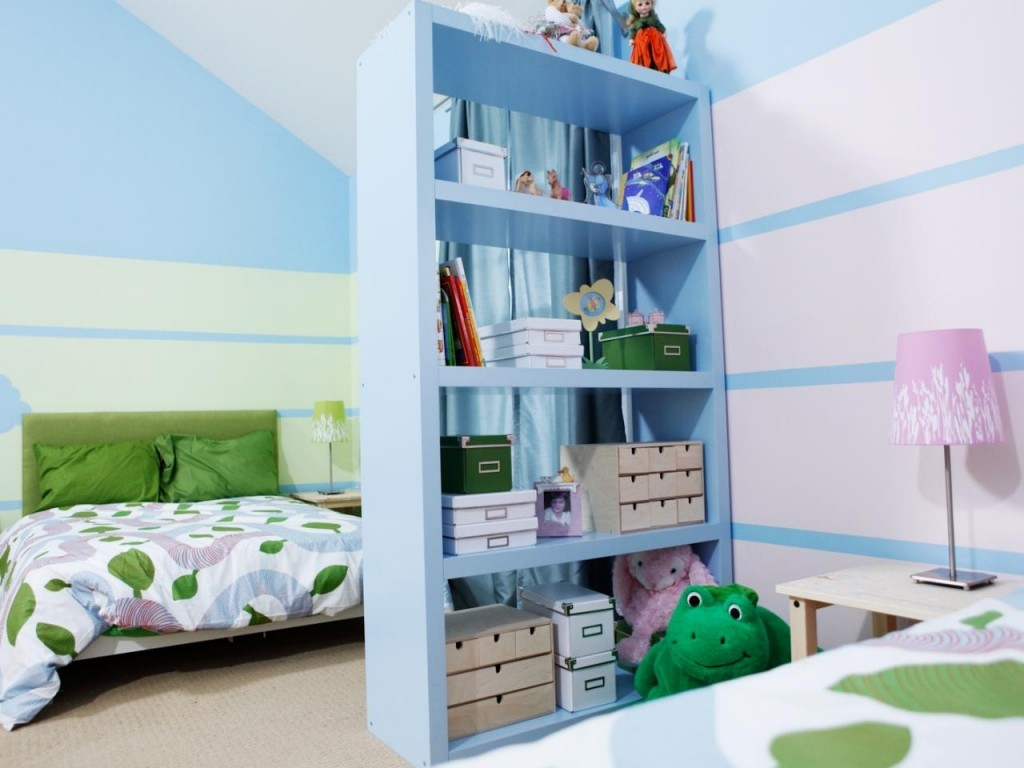 Creative Room Dividers For Kids Photo   6. Next Part 82