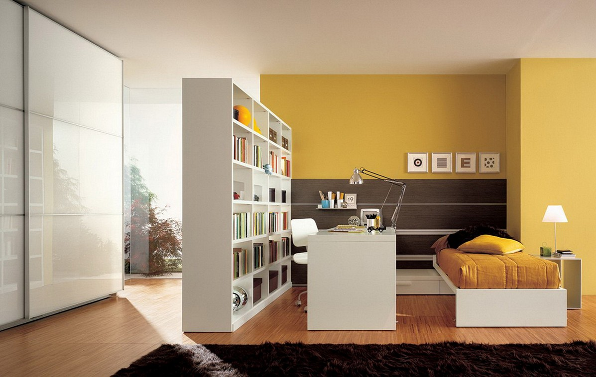 curtain room dividers for kids. Creative room dividers for kids  when you need more space your Interior Exterior Doors