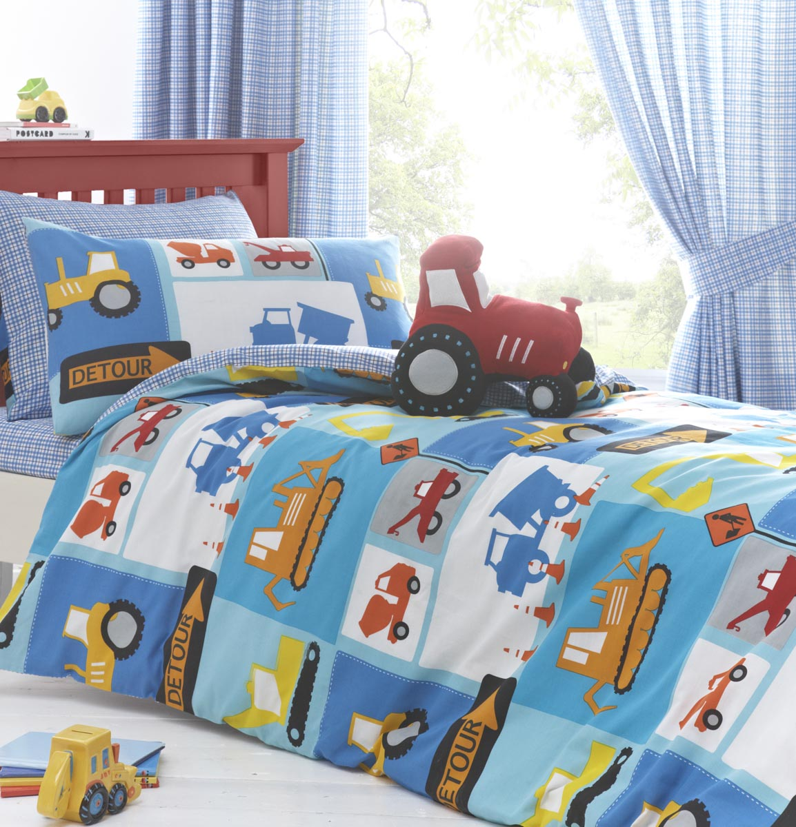 Kids daybed bedding sets - Conclusion Your Daybed Bedding Sets For Boys