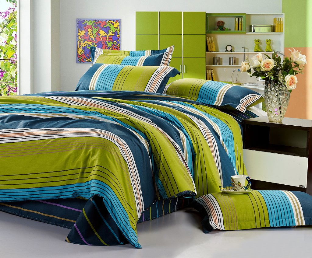 Wrought Iron Bedroom Sets Daybed Bedding Sets For Boys Great Multitasking Piece Of