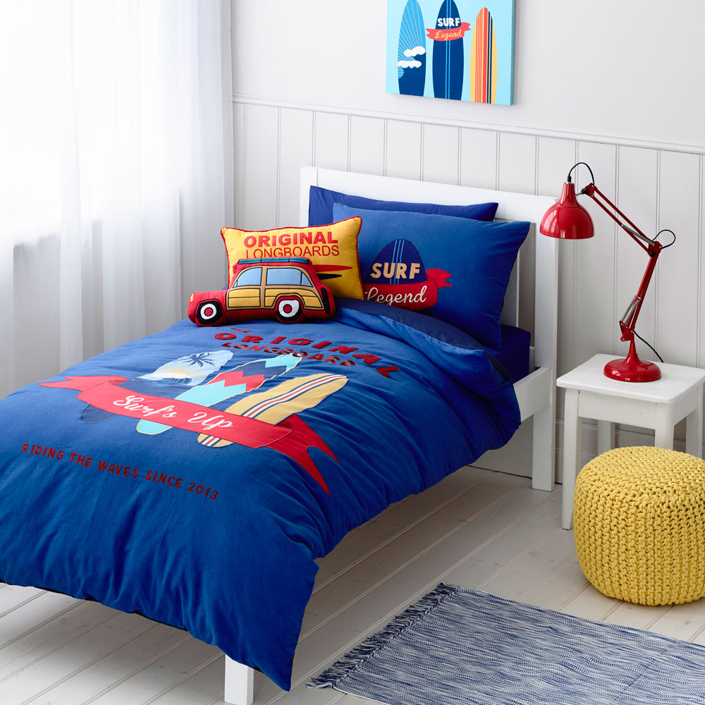 Daybed bedding sets for boys great multitasking piece of furniture interior exterior ideas - Toddler beds for boys ...