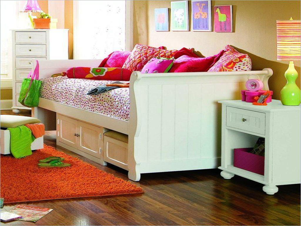 Daybed bedding for little girls - Daybed Bedding Sets For Kids Magnificent Plan And Style