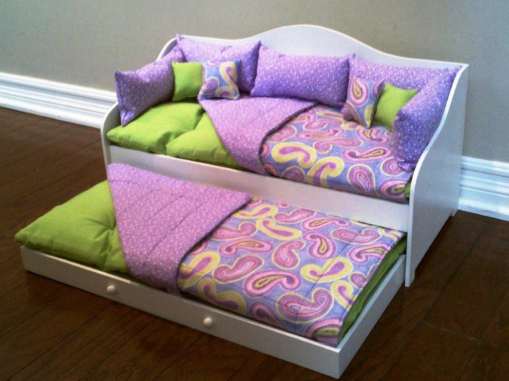 Daybed bedding sets for kids magnificent plan and style - Daybed for small spaces set ...