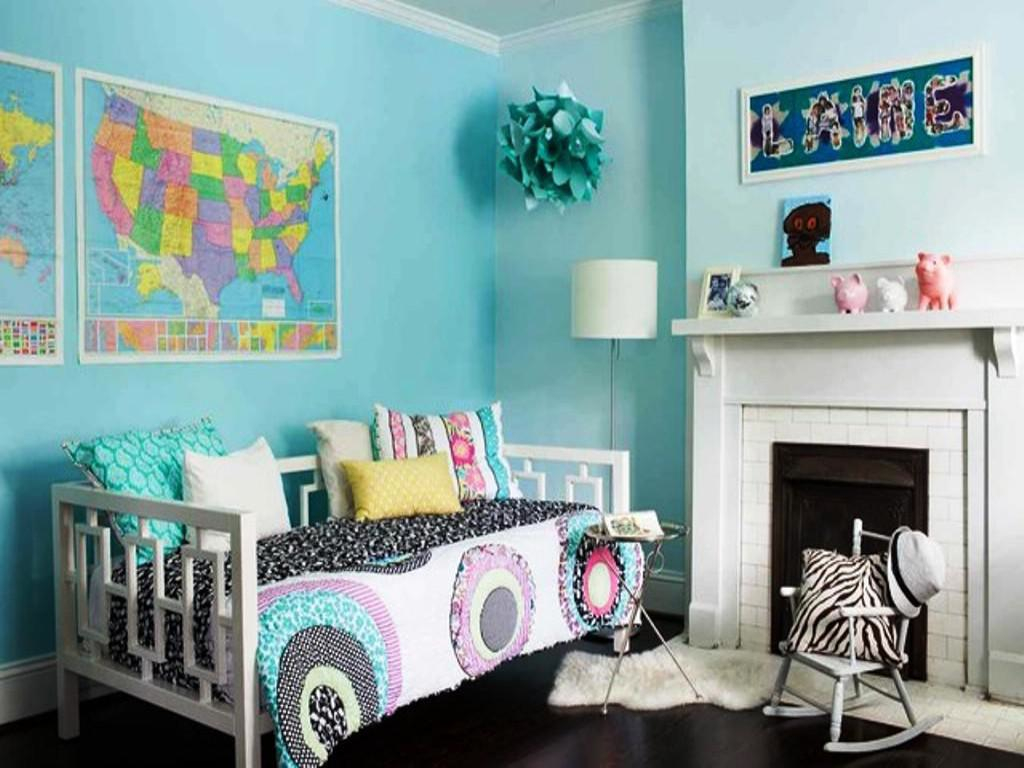 Daybed bedding for little girls - No Cleaning Issue The Daybed Bedding