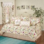 Daybed bedding sets for kids – magnificent plan and style