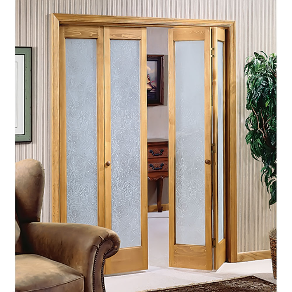 Elegant interior french doors favorite for house owners for Interior exterior doors