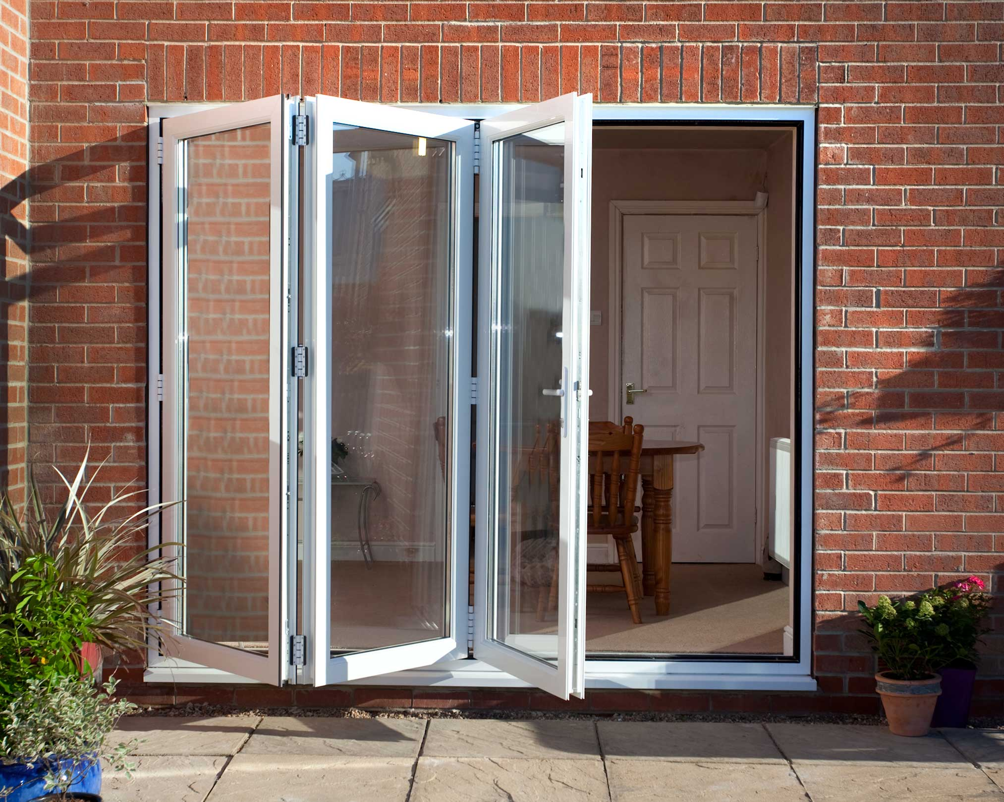 Folding Patio Doors Fresh Andersen Folding Patio Doors Cost 89 About Remodel Diy Wood Patio