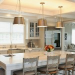 French country kitchen bar stools