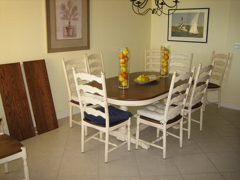 French Country Kitchen Tables And Chairs  Interior. Modern Living Room Divider Design. Gray Blue And Yellow Living Room Ideas. Maroon Living Room Furniture. Livorno Aqua Leather 3pc Living Room Sofa Set Reviews. Storage Shelves For Living Room. How To Choose A Rug For A Living Room. Interior Design Living Room Small Space. Living Room Paintings Images