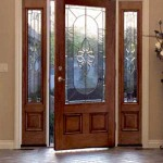 TOP 20 French doors exterior sizes 2018