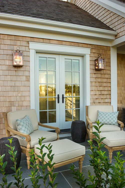 french-doors-exterior-small-photo-11