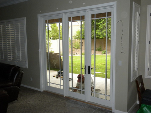 french-doors-exterior-small-photo-22