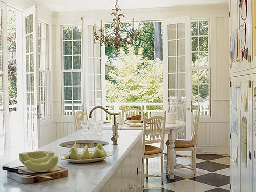 french-doors-exterior-small-photo-8