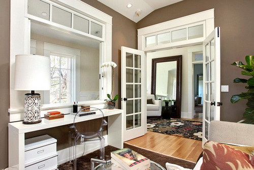 french-doors-for-interior-office-photo-18