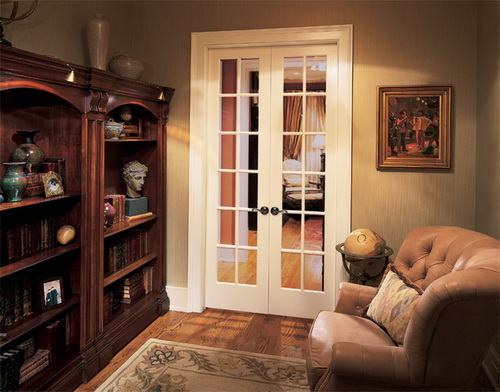 french-doors-for-interior-office-photo-19