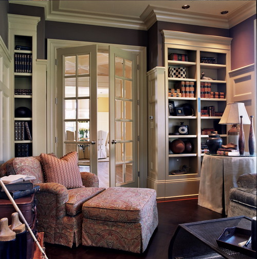 Peachy French Doors For Interior Office Interior Exterior Doors Largest Home Design Picture Inspirations Pitcheantrous