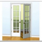 Add elegance to your home with French doors interior 36 inches