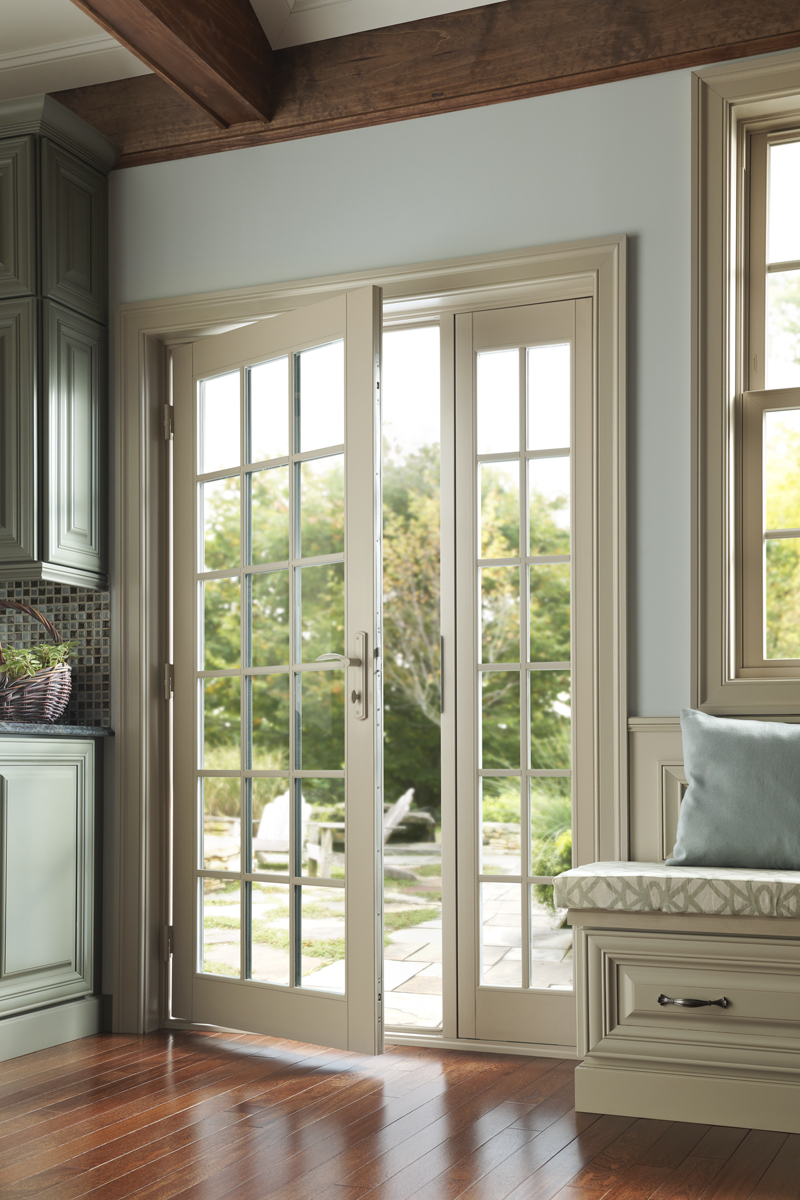 Add Elegance To Your Home With French Doors Interior 36 Inches | Interior U0026 Exterior  Doors
