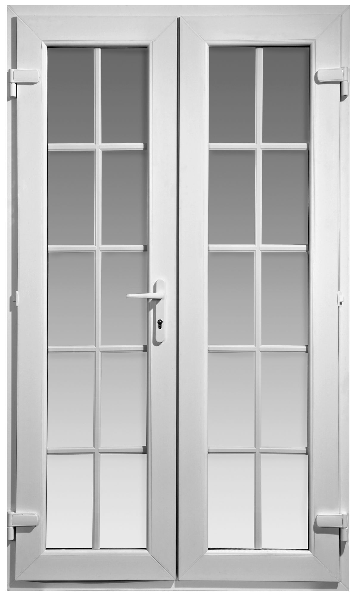 The incredible french interior doors b q photos interior for Small sliding exterior door