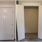 French Interior Closet Doors – Amazing Ideas