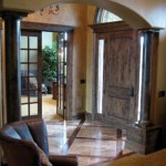 Beautiful French doors interior menards for your home – Top 21 model