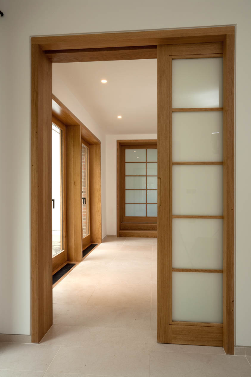 French Doors Interior Sliding Give Measurement On The Interior Of Your House Interior
