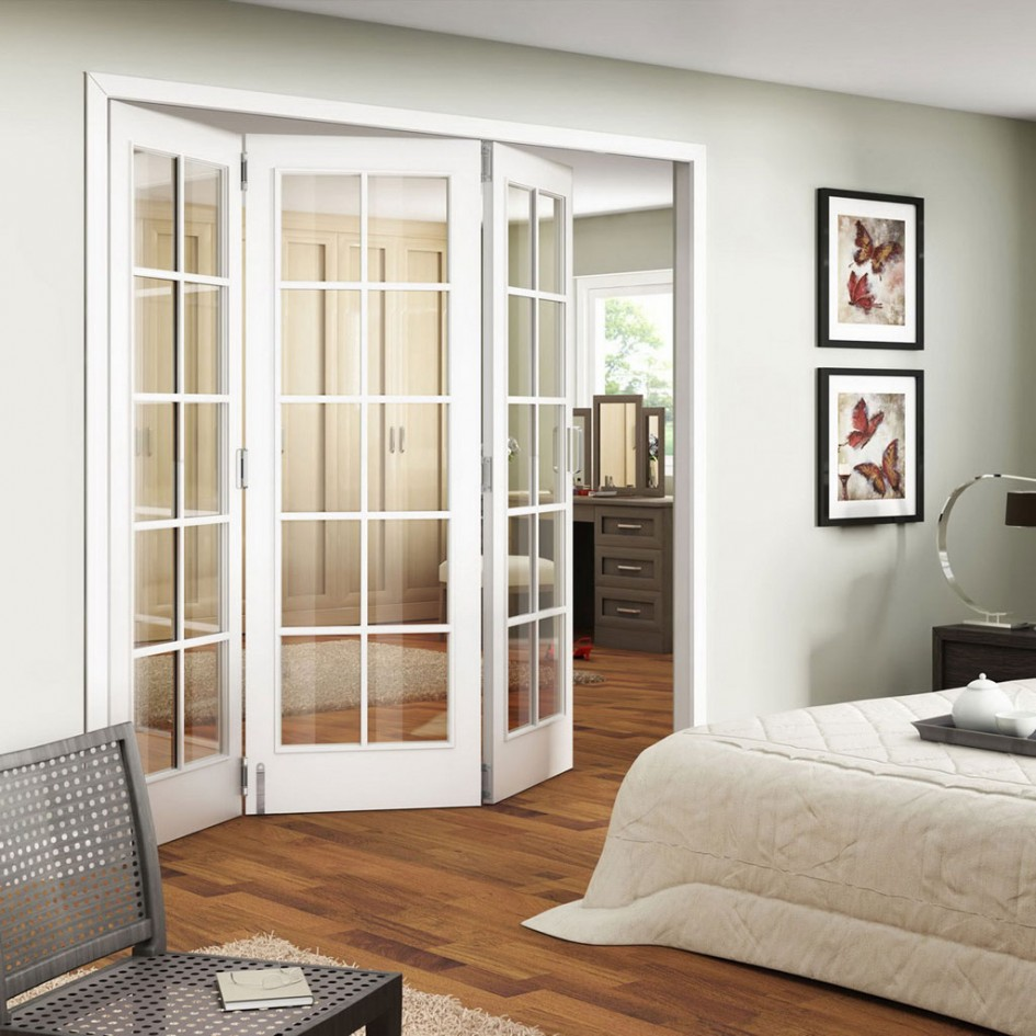 french doors interior sliding give measurement on the interior of french doors interior sliding give measurement on the interior of your house