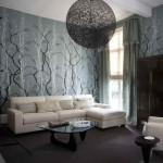Grey room design ideas – 10 methods to turn your room to a gorgeous place to live