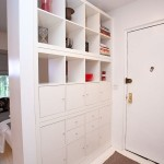 Ikea room dividers wall – perfect solution for visual upgrade
