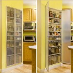 Painting kitchen cabinets good idea