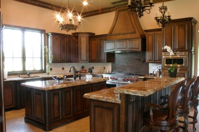 ... Kitchen Cabinet Stain Ideas Kitchen Cabinets Stain Ideas Interior  Exterior Doors ...